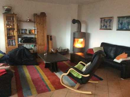 850 €, 156 m², 6 Zimmer