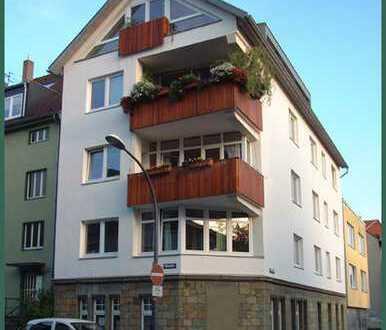 Lindenthal - kleines Büro in gefragter Lage !