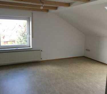 Helle, neu renovierte Single Wohnung zu Vermieten