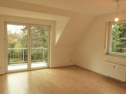 Schöne zwei Zimmer Wohnung in Düsseldorf, Unterrath
