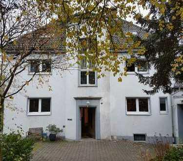 Schöne ruhige 3,5-Zimmer-Wohnung im Altbau in zentraler Lage von Aplerbeck