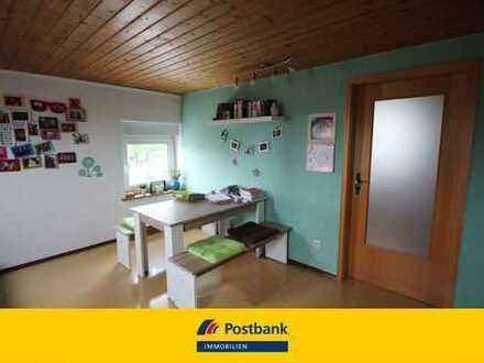 Deggendorf - Behagliche 2-Zimmer-Wohnung mit Stellplatz / Nähe Zentrum