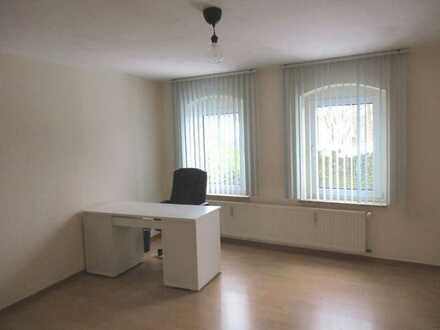 Büro-/Praxisraum im Herzen von Zschopau