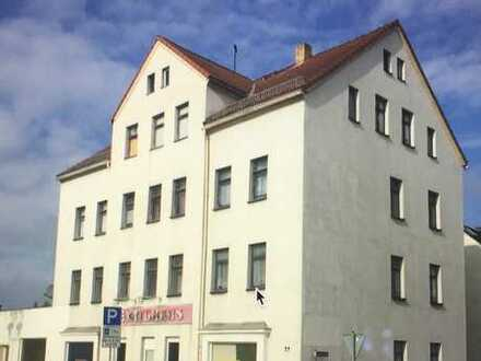 MFH im Zentrum von Zwickau - Reinsdorf