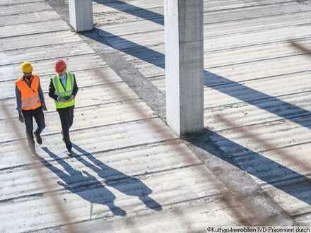 Bauherren gesucht für Umbau eines Ladengeschäfts in Appartements