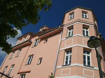 Wir vermieten im Kundenauftrag: traumhaft-schöne 2 ZKB Wohnung