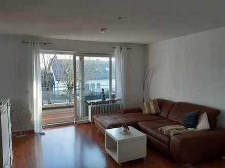 Freundliche 3,5-Zimmer-Wohnung in Hilzingen/Riedheim zu vermieten