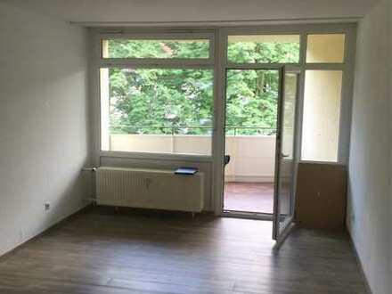 """Unsere Wohnung """" Sonnenschein """" - ideal fürs Studium"""