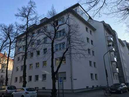 ***Kapitalanleger aufgepasst*** schöne, helle 3-Zimmer-Wohnung in Obergiesing!