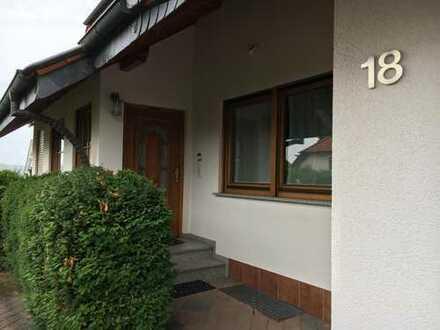 1 Zimmer Wohnung, Appartment, Wohnung mieten