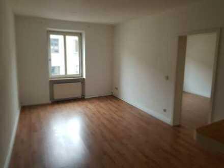 Die perfekte Single-Wohnung mitten in der Altstadt von München!