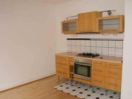 Schönes Haus mit fünf Zimmern in Rhein-Neckar-Kreis, Dossenheim