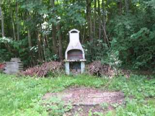 2 Garten - Baumacker - Wiesengrundstücke
