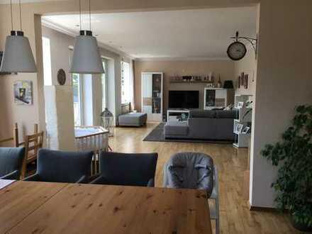 Bielefeld, Sieker Schweiz, 3 Zimmer, 122Qm, Top Ausstattung.