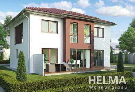 Ein Haus zum verlieben - Sichern Sie sich jetzt Ihren Traum