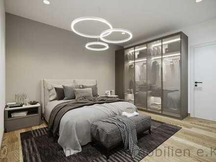 FAST FERTIG - 4 Zimmer | ca. 127 m² WFL |