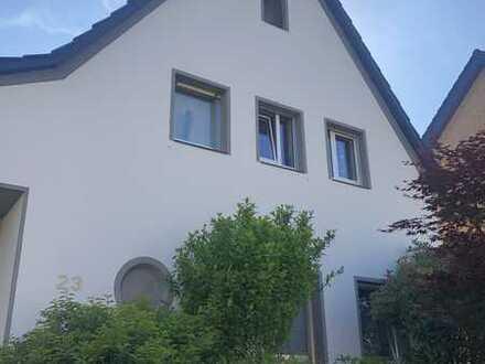 1-2 Familienhaus in unmittelbarer Nähe zum Rhein