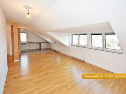 1-Zimmer-Wohnung im Herzen von Bargteheide / Mittelweg