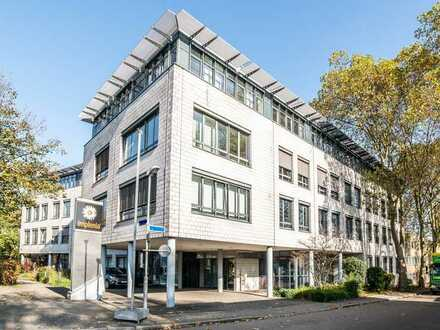 460-2.020 m² Open Space Büros | moderne Ausstattung | viele Stellplätze | KURZFRISTIGER BEZUG