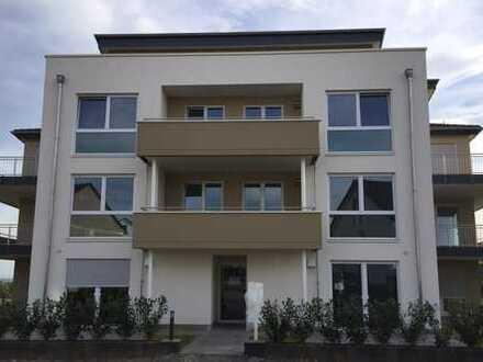 Helle, komfortable 3 Zimmerwohnung in attraktiver Lage mit hochwertiger Einbauküche