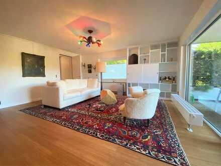 Exklusive Eigentumswohnung in Premium-Wohnlage nahe Kurhaus