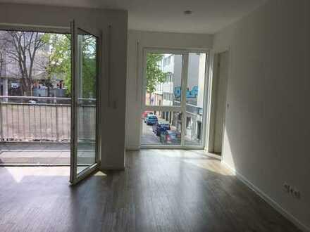 Schöne Apartment-Wohnung in Bonn, Nordstadt
