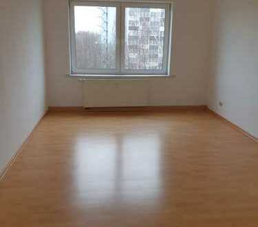 Zentrumsnah - geräumige Zimmer - Balkon - im DG - EBK mgl.