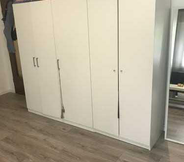 455 €, 35 m², 1 Zimmer