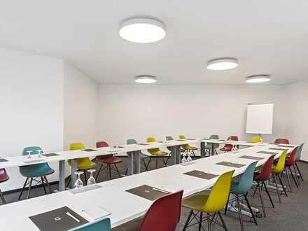 Tagen mit Ambiente im neuen Ganter Hotel Trezor in Singen am Hohentwiel