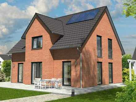 schönes Haus, schönes Grundstück, Nettetal-Hinsbeck