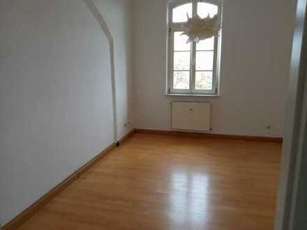 Schöne 2-Zimmer-Wohnung mit Einbauküche in Bamberg, 2er WG möglich