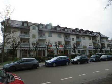 Laden Unterschleißheim