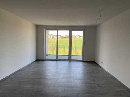 3-Zimmer-Wohnung Erstbezug Neubau, Horb-Hohenberg