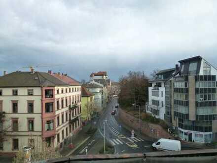 3 ZKDusche, Balkon++ca. 78 qm++gepflegt++Worms, Frd.-Ebert-Str.