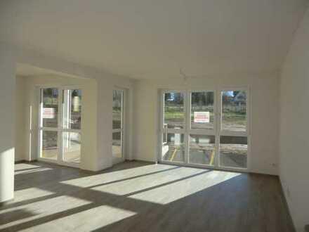 Neu ! Kapitalanlage oder Eigennutzung, Traumhafte 3 Zi Wohnung Traumaussicht, gr. Balkon