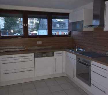 4-Zimmer-Wohnung zur Miete in RW-Göllsdorf