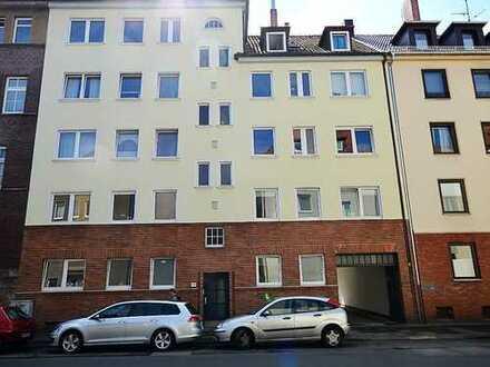 Charmante 3-Zimmer Wohnung im Herzen der Südstadt // 3.OG rechts