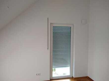 Schönes Haus mit fünf Zimmern in München, Trudering