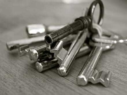 Erfüllen Sie sich Ihren Traum vom Schlüsselfertigen Eigenheim