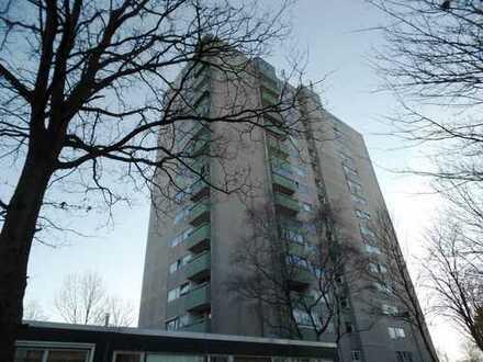 Attraktives Apartment in begehrter Lage!