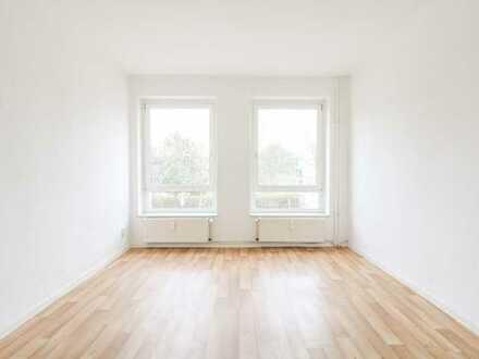 Schöne helle 2-Zimmer Wohnung!