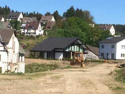 Top Grundstücke in der besten Lage von Lüdenscheid