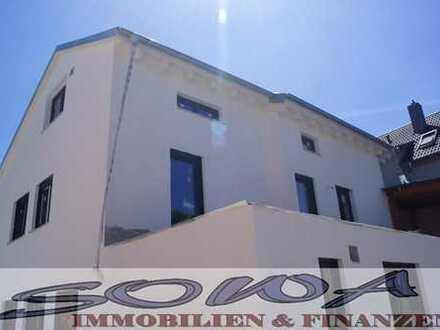 Baldige Fertigstellung - Einfamilienhaus in Ingolstadt - Nähe Hauptbahnhof - Ihr Immobilienexpert...