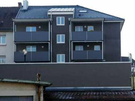 Großzügige 2-Zimmerwohnung in Karlsruhe-Durlach