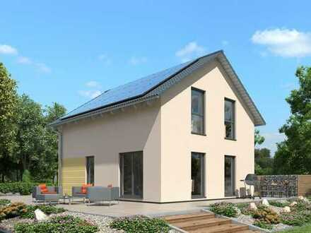 Eigenheim statt Miete - Neubau in 77743 Neuried-Altenheim