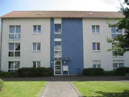 Familienfreundliche Wohnung in Oespel (nähe Technologiepark)