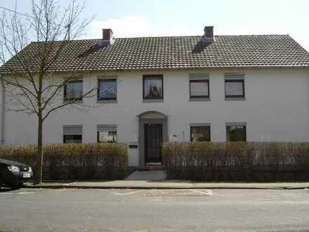 Provisionsfreie 3-Zimmer-Wohnung