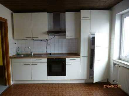 Schöne drei Zimmer Wohnung in Furth im Wald Kreis Cham
