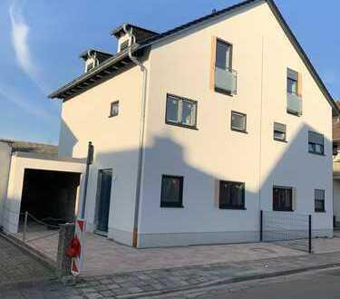 429.000 €, 145 m², 4 Zimmer