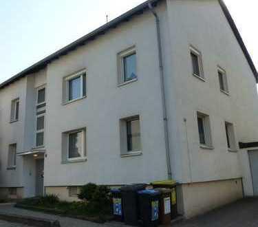 Schöne Wohnung in Dortmund-Brechten zu vermieten